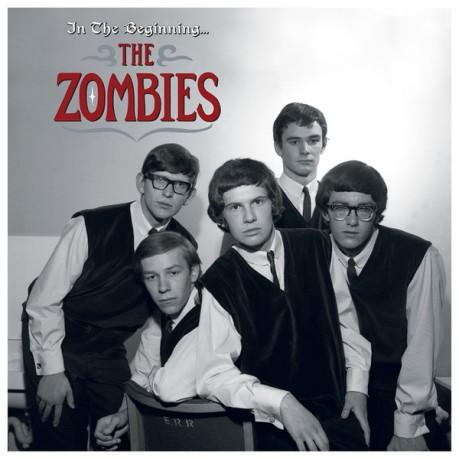 zombies2019