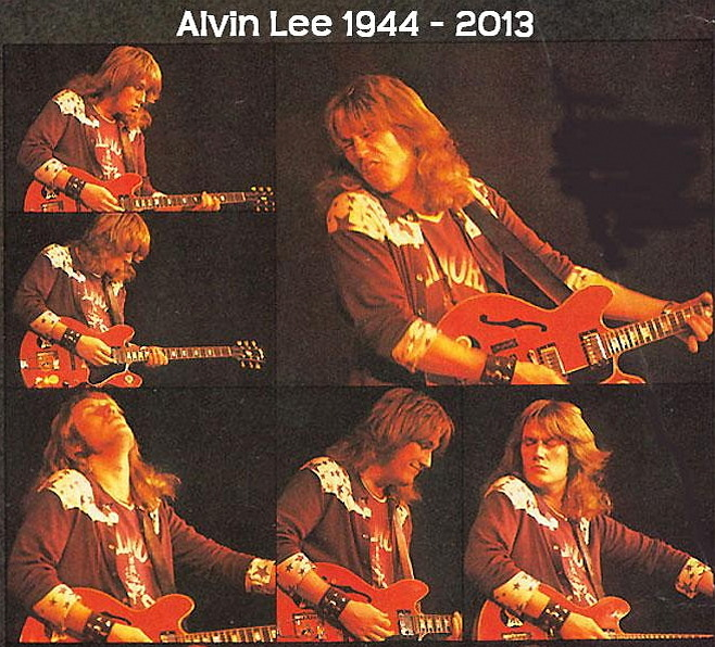 alvinlee1969