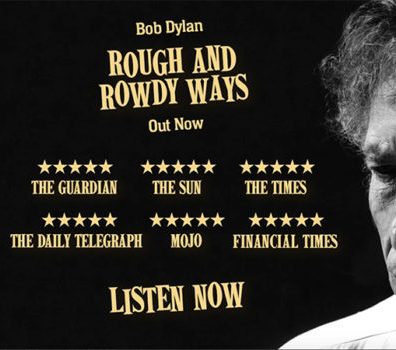 bob-dylan-rough-and-rowdy