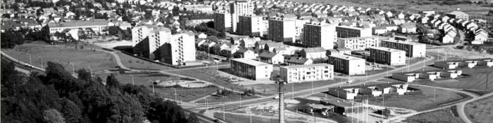 käppärä1971