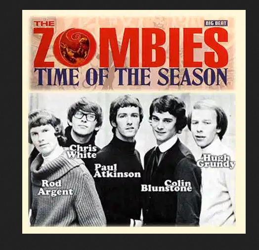 Zombies1967