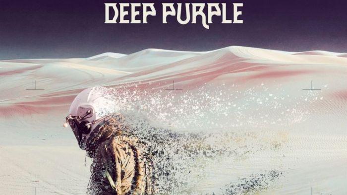 deeppurple2020b