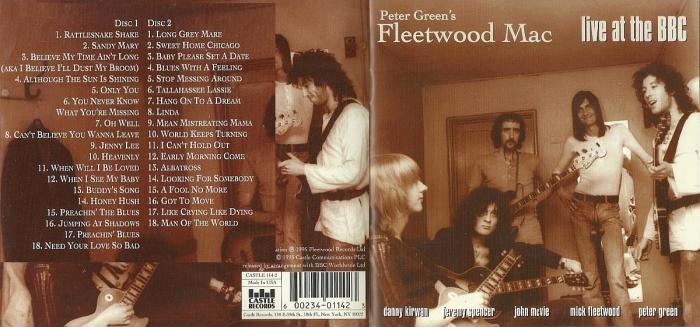 fleetwoodmacatbbc