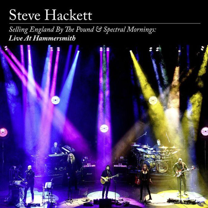 Hackettsellinglive2019