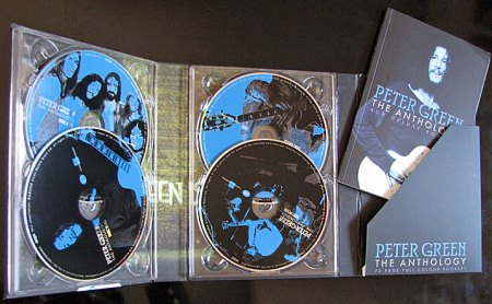 peter_greenanthology