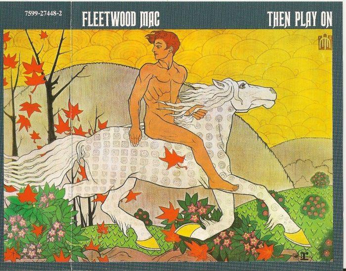 fleetwoodmacthenplayon
